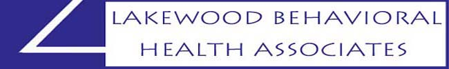 Lakewood Behavioral Health Associates